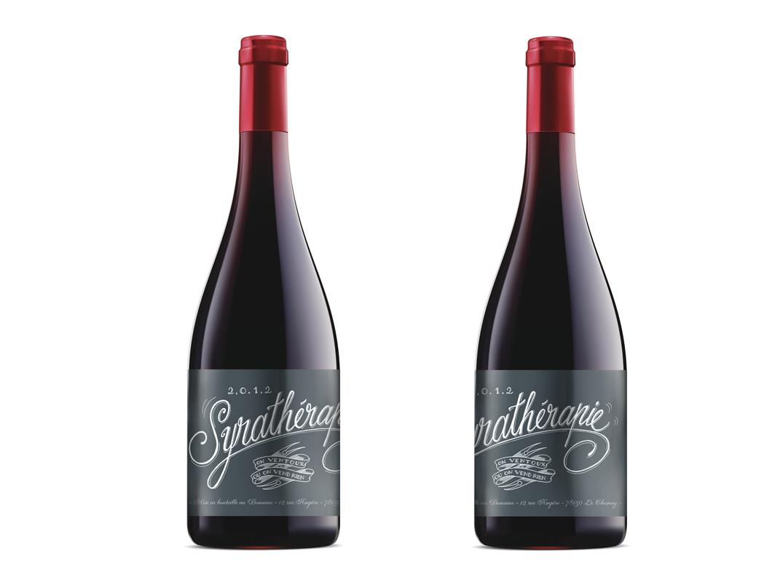syrah-bottle