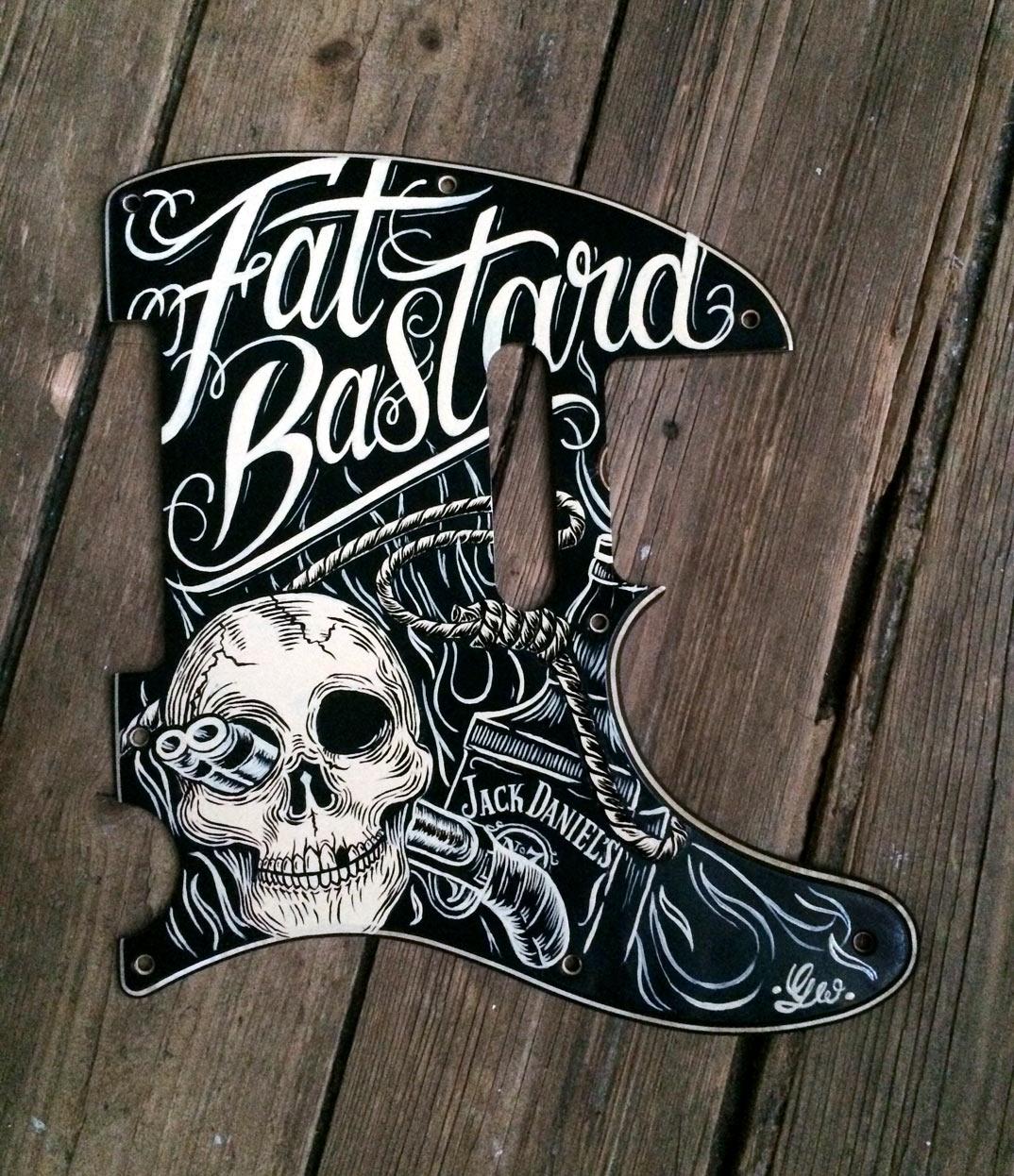 fat-b